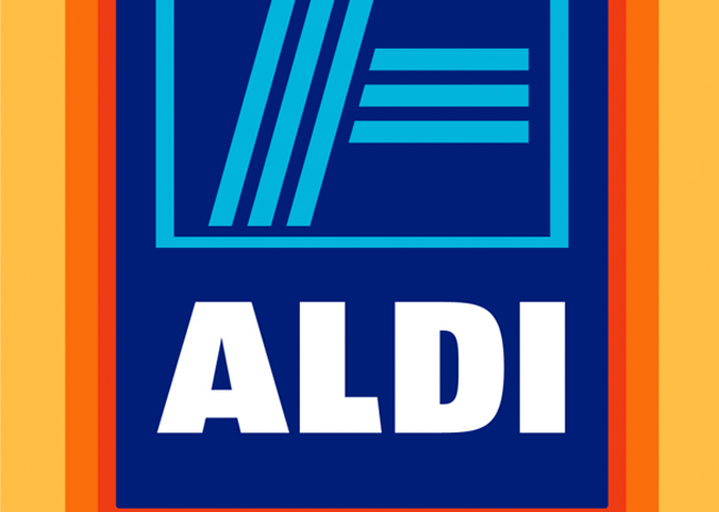 Gluten and wheat free range now available at Aldi