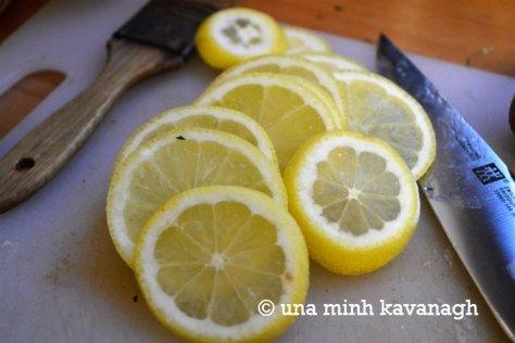 lemoncakes7