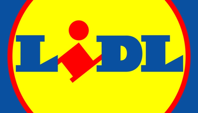 Gluten free week returns to Lidl