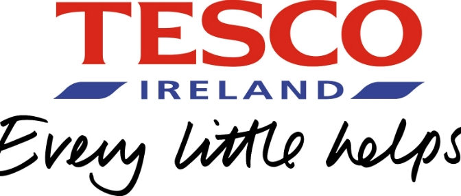 Tesco partners with Bia Food Bank to combat food waste and poverty in Ireland