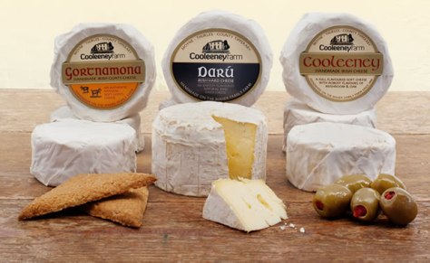 homePage_cheeses