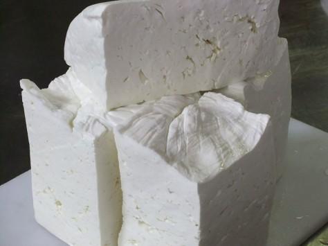 Cheese_Feta-Buffalo