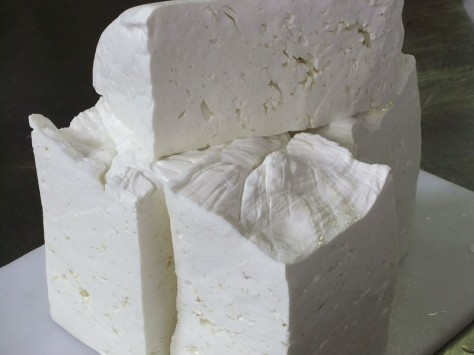 Cheese_Feta-Buffalo