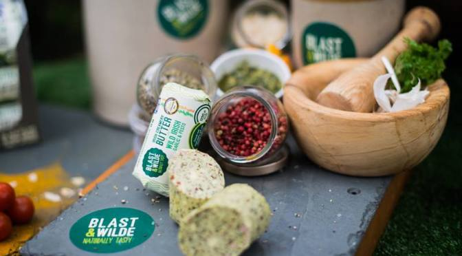 Part 17: Irish Food and Drink Producers Worth Getting to Know