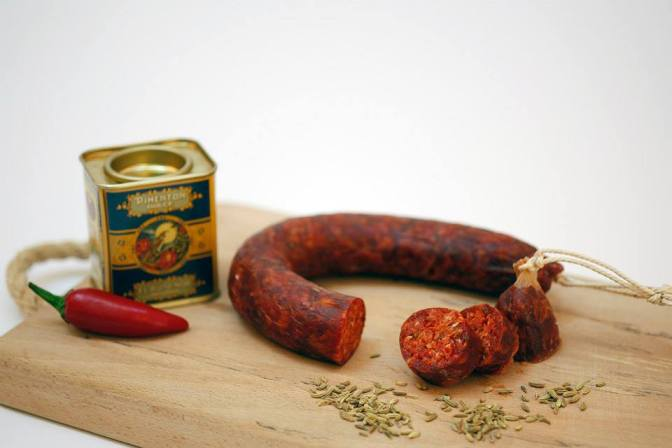 Part 19: Irish Food and Drink Producers Worth Getting to Know