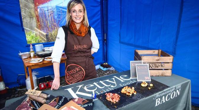 Part 22: Irish Food and Drink Producers Worth Getting to Know