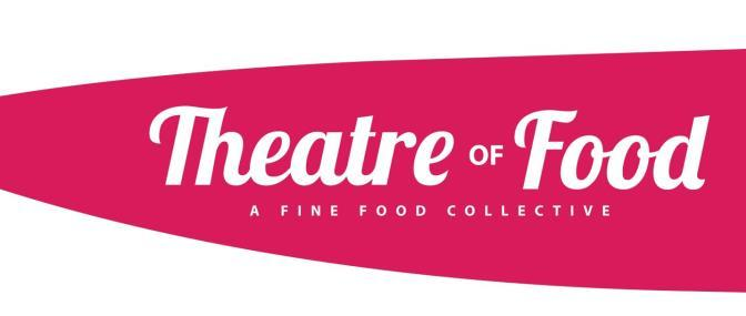 Word of Mouth: Theatre of Food Programme at Electric Picnic