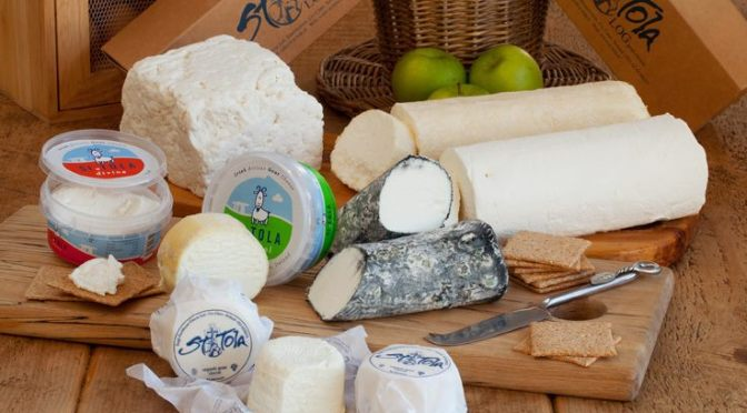 Part 24: Irish Food and Drink Producers Worth Getting to Know
