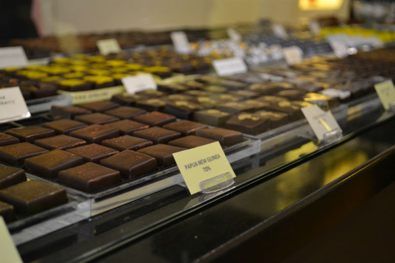 chocolates-at-cocoa-atelier