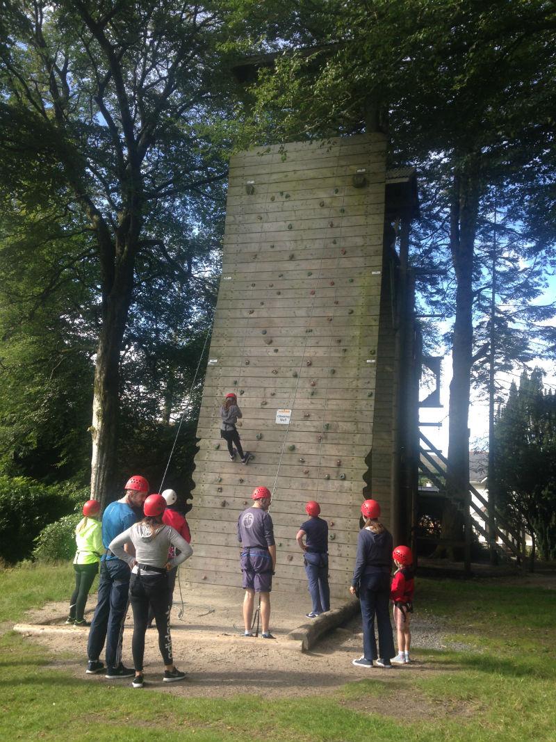 climbing-wall-at-kippure