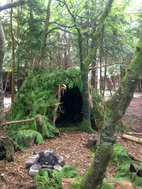 shelter-built-at-kippure