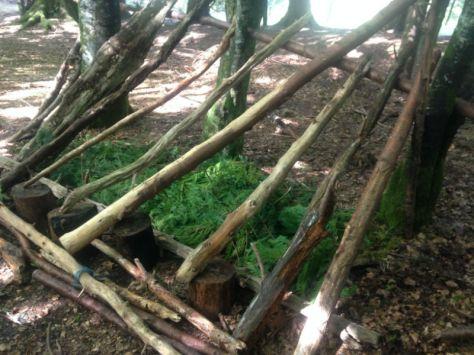 shelter-outside-in-kippure