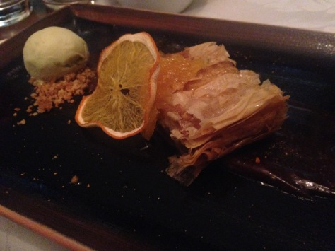 baklava-dessert-at-sage