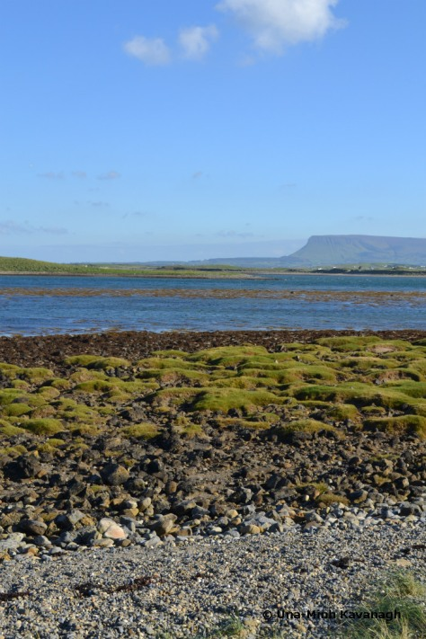benbulben-in-the-distance
