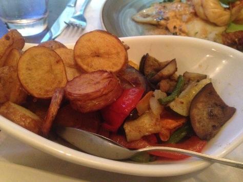 side-vegetables-sage-westport