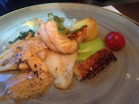 turbot-with-lobster-in-sage